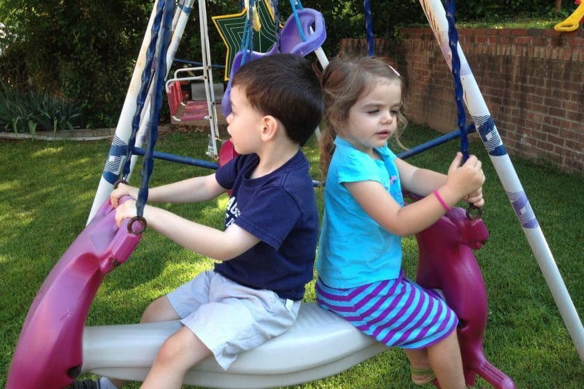 How to find daycare in Toronto