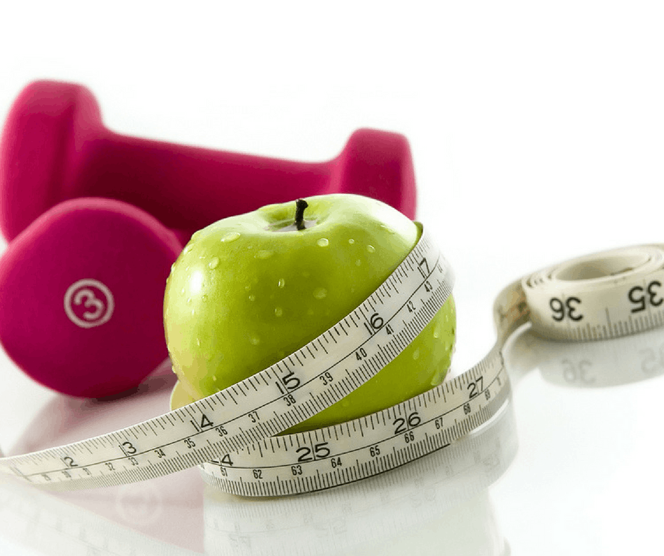 New Weight Loss Programs for Busy Parents