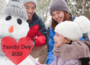 What To Do On Family Day 2019 In Toronto