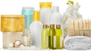 4 Myths about Natural Baby Care Products and How to Make Healthier Choices
