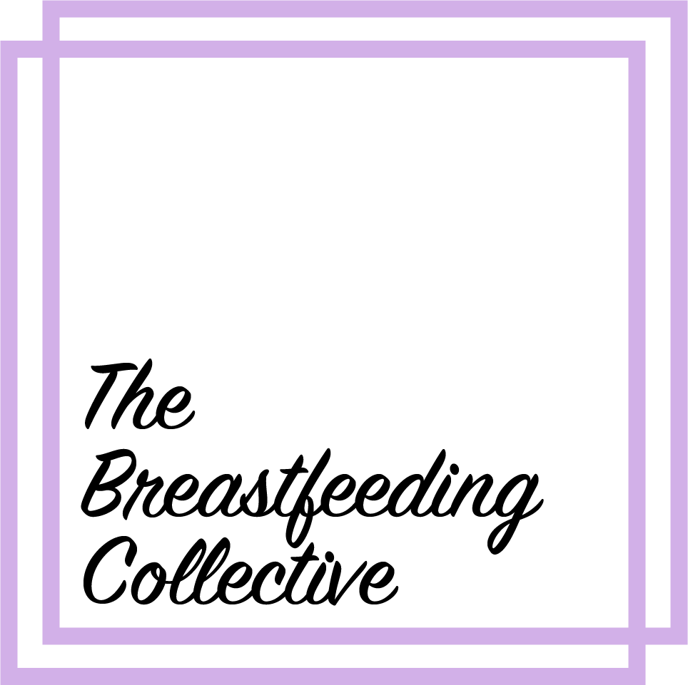 How To Cope With Breastfeeding Problems
