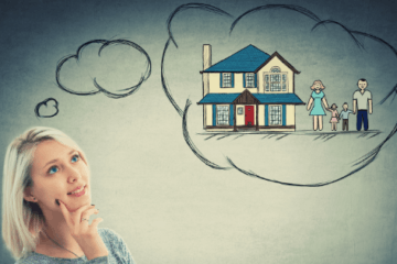 Things to Consider When Buying a House for Your Future Family Needs